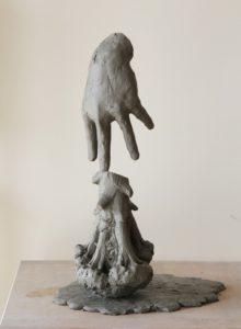 金沢美大の彫刻専攻対策